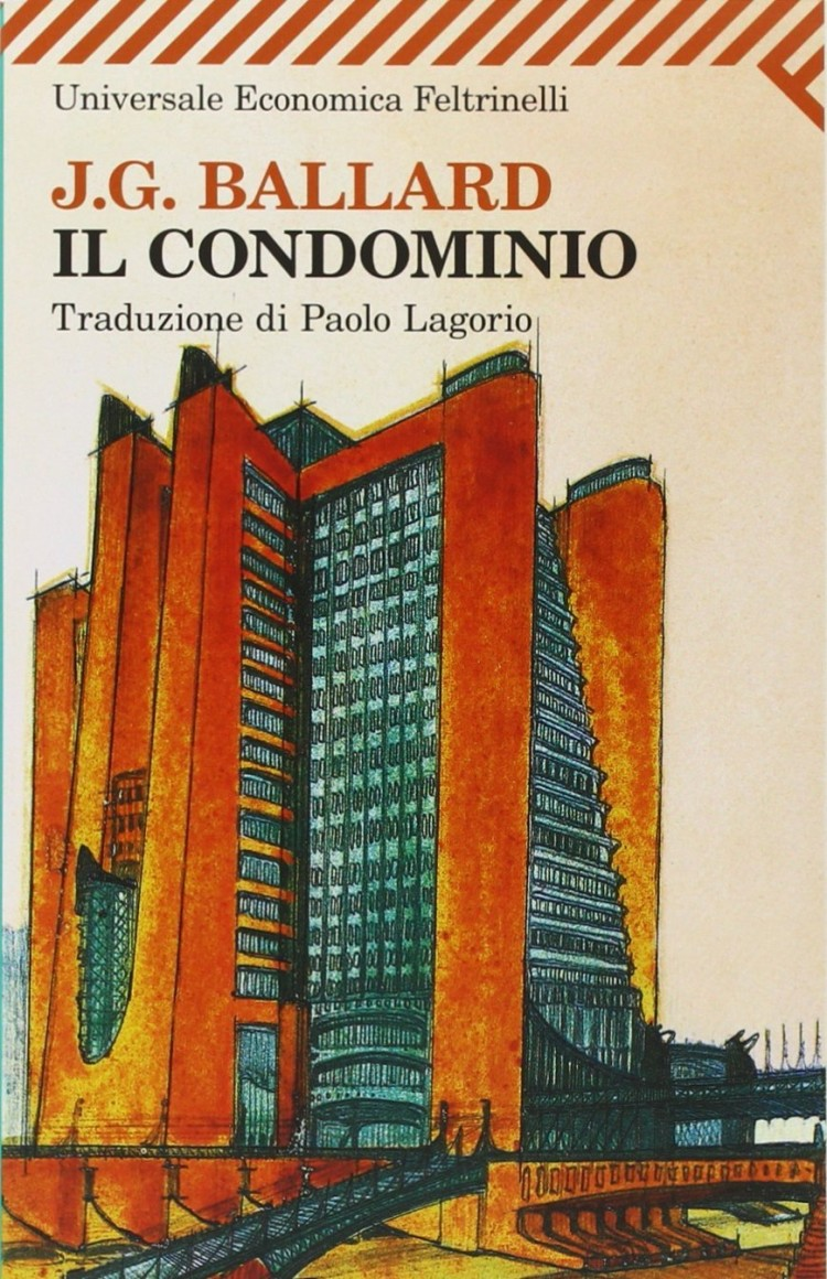 il-condominio-James-G-ballard-750x1160.jpg
