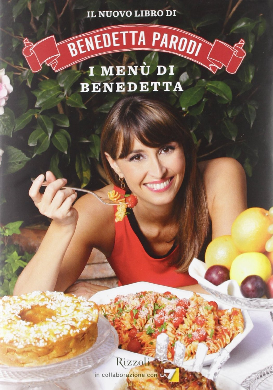 Libri di cucina facile chelibro - Libri di cucina consigliati ...