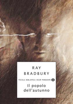 Il popolo dell'autunno di Ray Bradbury