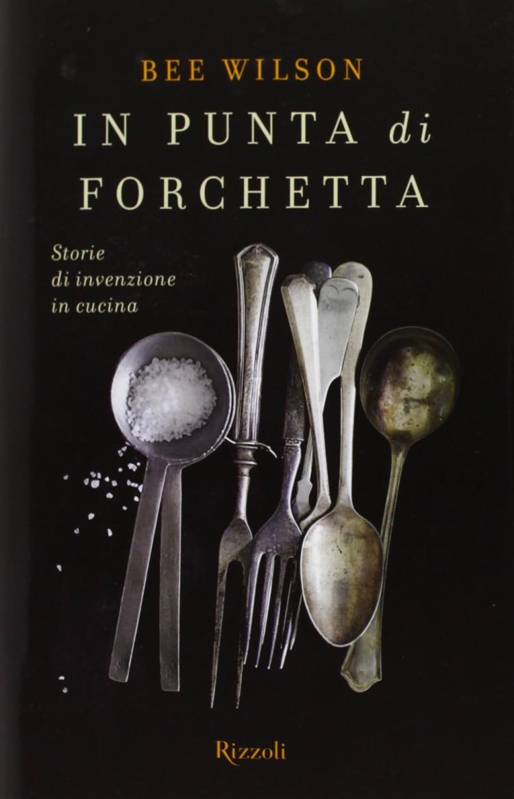 La Storia Della Cucina la storia della cucina, invenzioni in cucina