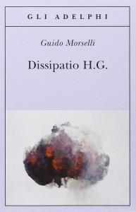 Dissipatio H G