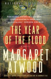 L'anno del diluvio