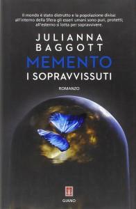 Memento, i sopravvissuti
