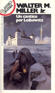 Un cantico per Leibowitz