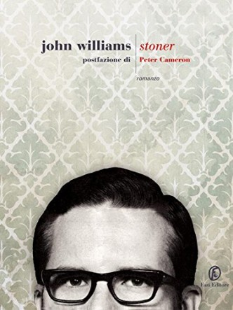 Stoner di John Edward Williams