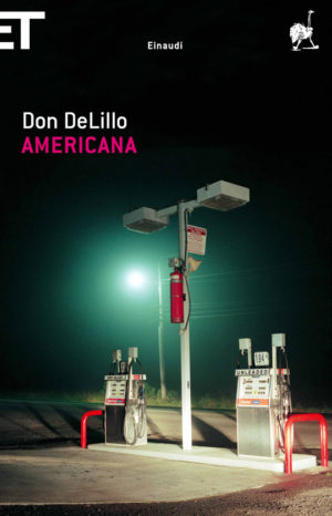 don-delillo-americana