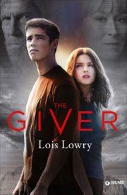 Percorso di lettura il genere distopico rassegna di romanzi distopie young adult e per ragazzi The Giver di Lois Lowry