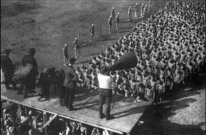 Raccolta di romanzi distopici Fritz Lang Metropolis