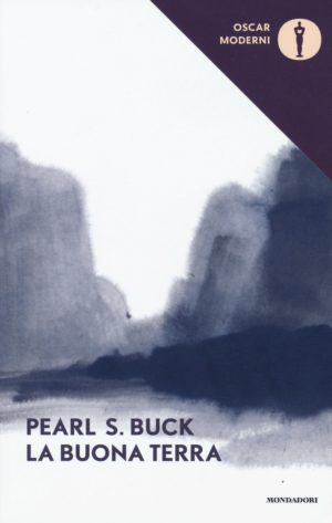 La buona terra di Pearl S. Buck