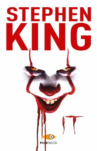 It di Stephen King